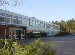 Schule Todenbüttel